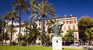 Privat Haus Kaufen Immobilien In Palma De Mallorca U2013 Ihr Immobilienmakler Engel U0026 Völkers