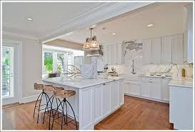 kitchen addition ideas socketsite a few of our favorite things