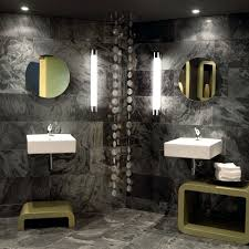 leds c4 reflex bathroom mirror light 476 cr bathroom mirror