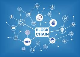 biometric blockchain solutions hypr