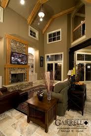 garrell associates inc villyard cottage a house plan 06224 two