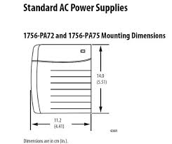 allen bradley wiring diagram book love wiring diagram ideas