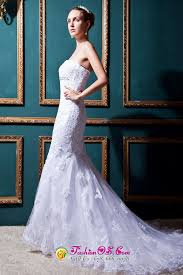 wedding dresses for rent top wedding dresses for rent gallery ideas 5446