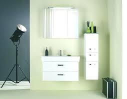 color ideas for bathroom bathroom paint color ideas tempus bolognaprozess fuer az