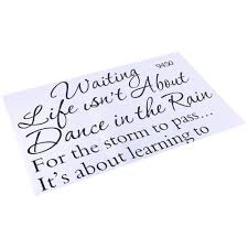 Inspirational Quotes Decor For The Home Compare Prices On Cute Quotes Online Shopping Buy Low Price Cute