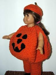 Halloween Costume Patterns Free Baby Money Bag Costume Pattern Sewing Patterns Baby