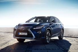 lexus nx300h extras always charged always ready u2013 north park lexus at dominion blog