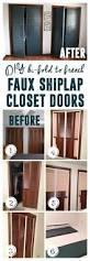 480 best doors images on pinterest