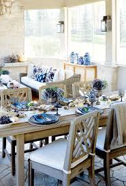 Crate And Barrel Dubois Mirror by 345 Best Dining Spaces Images On Pinterest A Project Beach