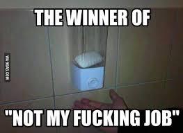 Not My Job Meme - elegant 24 one job meme wallpaper site wallpaper site