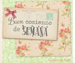 imagenes de feliz sabado vintage hola buenos días feliz semana página 5 the sims spanish