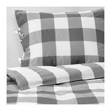 Duvet Covrs Duvet Covers Ikea