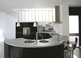 Kitchen Design Decorating Ideas by Creative Kitchen Designs Home Planning Ideas 2017