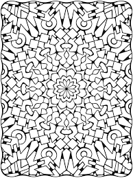 coloring page design 1905 best coloring pages adults images on pinterest coloring