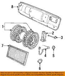 nissan pathfinder cabin filter bmw oem 92 98 318i cabin air filter 64119069895