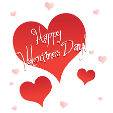 free valentine clipart many interesting cliparts