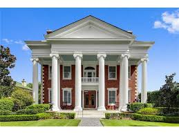new orleans homes for sales dorian bennett sotheby u0027s