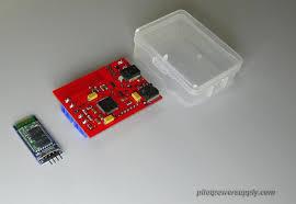 lexus ls430 p0420 эмулятор обманка катализатора pilot cce надежное решение ошибок