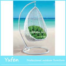 Swinging Chair For Bedroom Hanging Chairs For Bedrooms Hanging Chairs For Bedrooms Suppliers