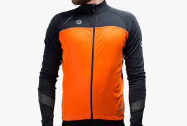 winter cycling jacket cycling kits for every kind of winter morning gear patrol