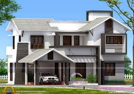 images about house color combos on pinterest colonial exterior