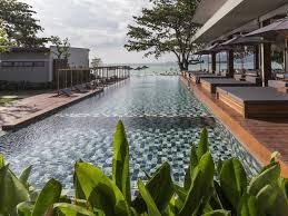 131 ko samui casa de mar hotel 154 16 m 2 chaweng beach