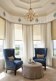 window treatment ideas for living room 505 best window treatments examples of good u0026 not so good images