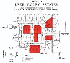100 quality homes floor plans new home construction built