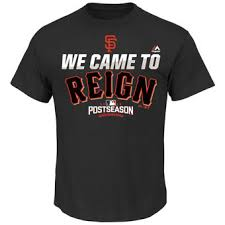san francisco giants wholesale t shirts cheap giants t shirts