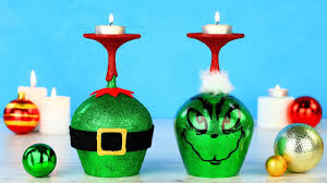 grinch christmas decorations diy grinch christmas decorations