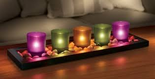 can you use tea light candles without holders 15 beautiful candles and tealight holders design swan