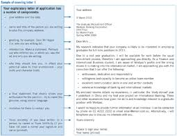 how to write a cover letter with essential criteria compudocs us