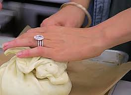 lively wedding ring de 148 bästa ring oval engagement rings bilderna på
