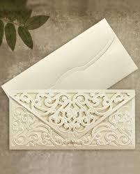 wedding invitations laser cut laser cut beige wedding invitation with pearl 3692 alawwa العو ا