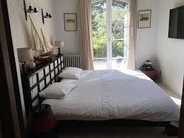chambres d h es aix en provence chambres d hôtes le des pignes chambre d hôtes aix en provence