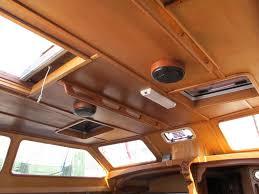 interior wood paneling cost best house design interior wood