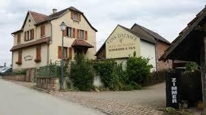 chambre d hote alsace route des vins chambre d hote alsace route des vins inspirant chambre d hotes