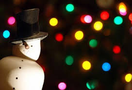 christmas light installation plymouth mn minnesota christmas light displays skidaddlers