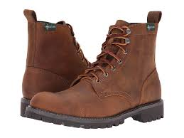 ugg sale at lord and clarks montacute lord at zappos com