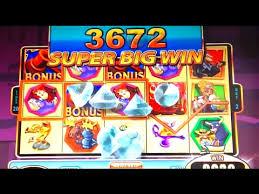 bid 2 win big win nickel denom winning bid 2 slot machine bonus
