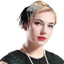 hair accessories for women unique hair accessories women forever beauty products by