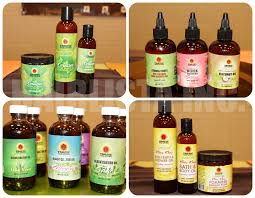 Red Pimento Hair Growth Oil Reviews Rosemary Sage U0026 Cerassee All New Tropic Isle Products
