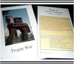 history curriculum evaluation 1 veritas religious affections