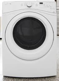 Gas Clothes Dryers Reviews Whirlpool Duet Wed72hedw Dryer Review Reviewed Com Laundry