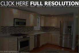 Design Your Own Kitchen Lowes Lowes Cabinet Sale 2016 Lowes Design Your Own Kitchen Cabinet