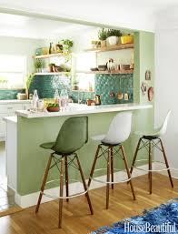 Green Kitchen Designs by 150 Kitchen Design U0026 Remodeling Ideas Pictures Of Beautiful