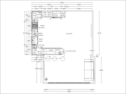 architectural drawings abbeywood developments ltd