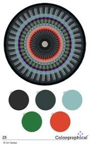 benjamin moore u0027s affinity colors fan deck a foolproof color