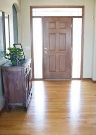 Wood Floor Cleaner Diy The Natural Hack For Restoring Hardwood Floors Natural