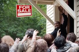ohio moves to combat zombie foreclosures through new legislation